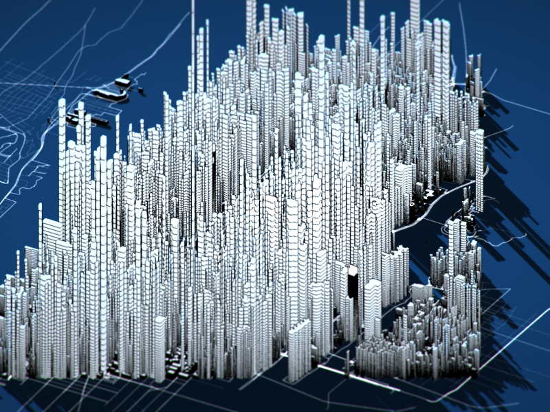 NewYork_buildings